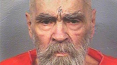 Muere Charles Manson, uno de los asesinos en serie más famosos del siglo XX