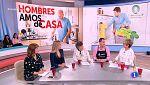 Amigas y conocidas - 21/11/17