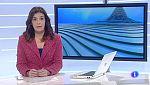 Telexornal Galicia - 21/11/17