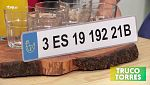 Trucos de cocina - Descubrimos qué significa la numeración de los huevos