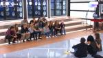 Operación Triunfo - Reparto de temas de la Gala 5 de OT