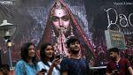 Un miembro del partido del Gobierno indio ofrece una recompensa por decapitar a una actriz de Bollywood
