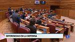 Castilla y León en 1' - 22/11/17
