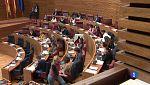 L'Informatiu - Comunitat Valenciana - 22/11/17