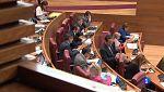L'Informatiu - Comunitat Valenciana 2 - 22/11/17