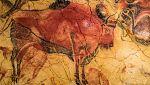Documenta2 - Una nueva prehistoria: El amanecer de los mamíferos