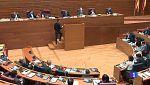 L'Informatiu - Comunitat Valenciana 2 - 23/11/17