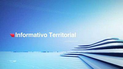 Telecantabria 2 - 23/11/17