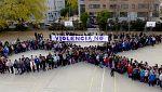 """""""Elígete, dale a la vida"""", nueva campaña contra la violencia de género de RTVE"""