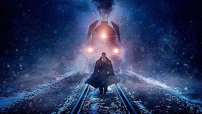 Días de cine - 23/11/17 - ver ahora