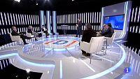 El Debat de La 1 - Les propostes electorals dels partits