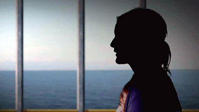 La violencia machista se ha cobrado la vida de 45 mujeres en lo que va de 2017