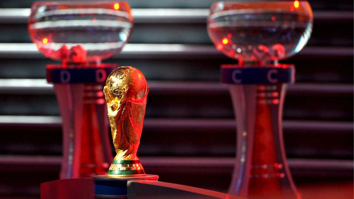 En una semana España conocerá su suerte en el Mundial de Rusia y en ese sorteo hay una empresa catalana que tiene un papel fundamental. Suyo es el programa informático que garantizará que se cumplan todos los condicionantes exigidos para formar los g