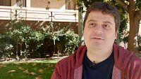 Cámara abierta 2.0 - Manuel Bartual, FlyKube, The app, Okapia tools y Mariano Peña - ver ahora