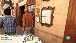 Un País Mágico - Magia con Javier Ajenjo en Burgos