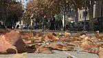 L'Informatiu - Comunitat Valenciana - 27/11/17