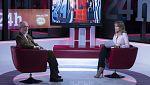 La tarde en 24 horas - Entrevista - 27/11/17