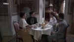 Acacias 38 - Los Alday desayunan como una familia feliz