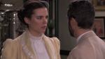 Acacias 38 - María Luisa vuelve a rechazar a Víctor