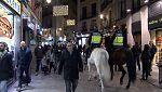 La Comunidad de Madrid en 4' - 28/11/17