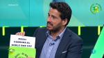 El Rondo - Rondo Confidencial sobre contracte de Messi