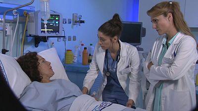 Centro médico - 28/11/17 (2) - ver ahora