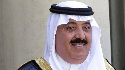 Arabia Saudí libera a uno de los príncipes acusado de corrupción tras pagar 800 millones de euros