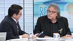 Los desayunos de TVE - Joan Tardá, diputado y portavoz de ERC