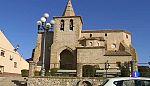 Noticias Aragón 2 - 29/11/2017