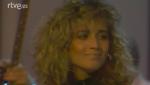 El espejo mágico - 8/9/1986