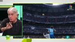 El Rondo - Està qüestionat Zidane?