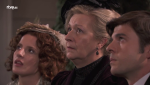 Acacias 38 - Arturo descubre la verdadera relación madre e hijo de Susana y Simón