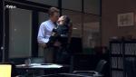 Servir y proteger - Bremón y Lola confirman que están juntos