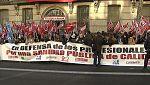 La Comunidad de Madrid en 4' - 30/11/17