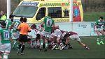 Pasión Rugby - Programa 11