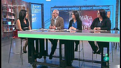La Aventura del Saber. TVE. ONGD Entreculturas