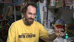 Punts de vista - Carlos Redón: 'El xupet negre'