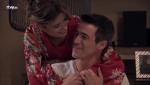 Servir y proteger - Rober y Alicia ya viven juntos en el chalet