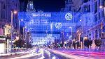 La Comunidad de Madrid en 4' - 01/12/17