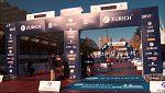 Atletismo - Maratón de San Sebastián 2017