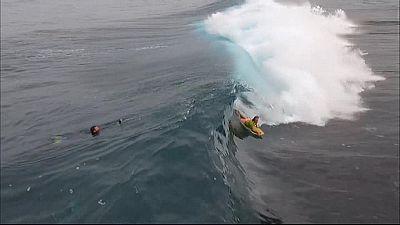 SURFING.ES - Programa 5 - ver ahora