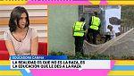 Cerca de ti - 01/12/2017