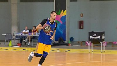 Deportes Canarias - 01/12/2017
