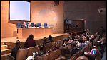 200 advocats debaten la llei de lloguer turístic