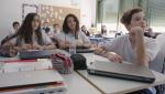Maneras de educar - Colegio CEIPSO Maestro Rodrigo de Aranjuez