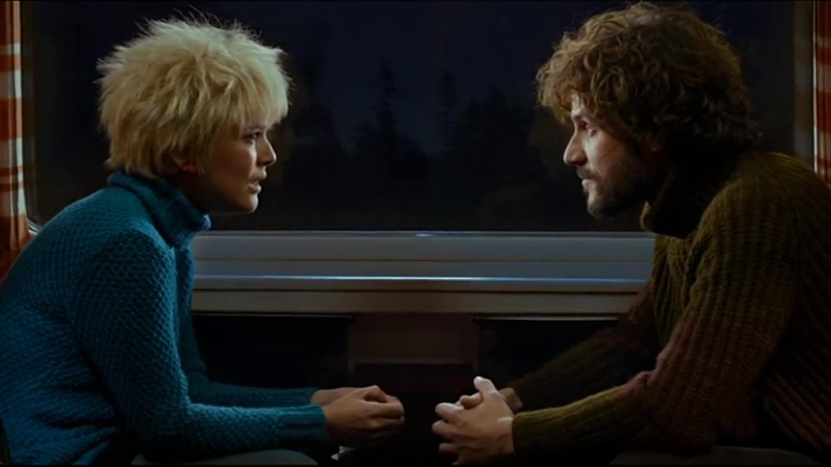La película de la semana - Julieta - ver ahora