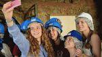 LAB24 - Campus científicos, pensando en los jóvenes