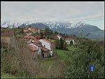 El tiempo en Asturias - 04/12/17