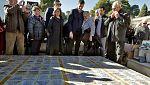 L'Informatiu - Comunitat Valenciana - 04/12/17