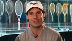"Tenis - Fundación Nadal 'Rafa Nadal Tour 2017"""
